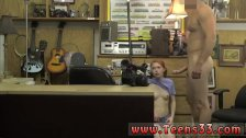 Amateur teens couch fuck Up shits creek