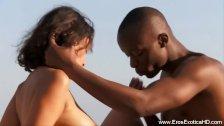 African Telenovela