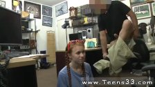 Young teen fist squirt and amateur latina