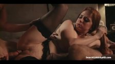 Penny Pax - The Submission of Emma Marx: Boundaries - 2