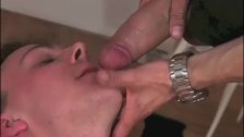 Here Some Tease From Huge Cock Register Now - duration 3:51