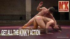 Sebastian Keys vs Mike Maverick