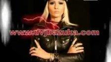 DVJ BAZUKA - music complictation 2