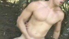 Cute Gay Latinos Hardcore Bareback Fuck
