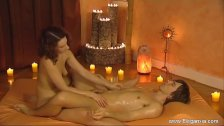 Relax Its Just A Massage