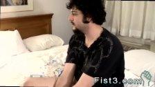 Shit fisting gay boys videos tumblr The