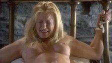 Zoe Paul Nude Scene In Hells Gate Movie