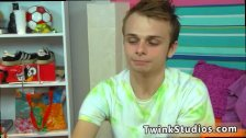 Scandinavian young boy gay twinks Skylar
