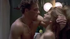 Natasha Henstridge Fucking In Maximum Risk Movie