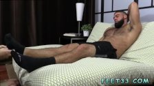 Young boys squirting cum gay Ricky Larkin