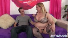 Huge Natural Booded Girl fucked