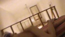 Amateur POV webcam xxx