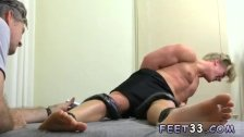 Gay twink cum 3gp and young boys cum for