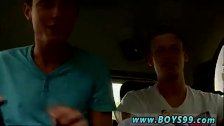 Young teen naked boy blowjob gay first time