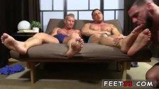 HypnotisГ© porno gay