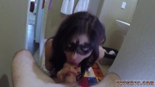 Hd young teen fuck compilation Im going to