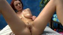 Jessica Robbin 2 (HUUU)