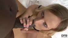Skinny amateur first time casting gets fucked hard pussy and mouth