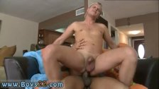 Young boy suck cum out of big dick gay
