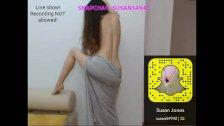 Australian girl Add My Snapchat: Susan54942