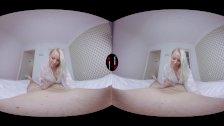 VirtualRealPorn - Babe I prefer your stepmom