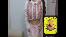 natural tits sex Add  My Snapchat: Nancy93615