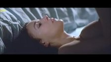 Monica Bellucci Boobs And Sex Scene In Combien Tu Maimes - ScandalPlanCom