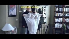Monica Bellucci Sexy Boobs And Butt In Combien Tu Maimes  ScandalPlanetCom