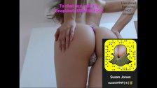 United Kingdom Add  My Snapchat: Susan54949