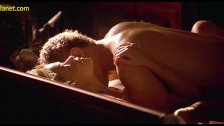 Reese Witherspoon Nude Sex In Cruel Intentions Movie ScandalPlanetCom