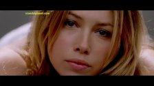 Jessica Biel Nude Scene In London Movie ScandalPlanetCom