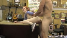 Milf teen cum xxx Up shits creek sans a