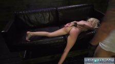 Teen slave Helpless teenager Piper Perri