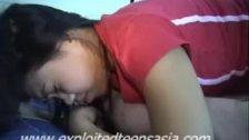 Exploitedteensasia Exclusive Scene Filipino Amateur Teen Mandy Finger In As
