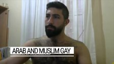 Arab gay hairy sultan: most handsome bear, most wanted gay fucker