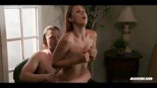 Karlie Montana Nude in Lust in Space