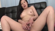 My Boss Fuck Dirty Wife - Part 2