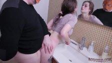Extreme fart humiliation xxx Punish my 19