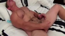 Handicapped gay having sex  young boy