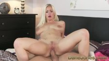 Dane Jones Ass eating pussy pounding cowgirl riding passionate couple