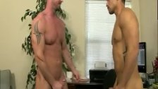 Free trailer young boy ass fucked hard gay