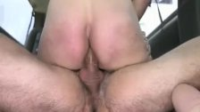Free uncut young boys gay sex movies CJ