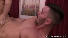 Young Cutie Offered Full Release Massage by Daddy