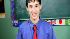 Young boy cumming public gay Damien Telrue