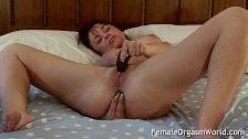lust-fucking-female-pov-masturbation-riding-nude-gif