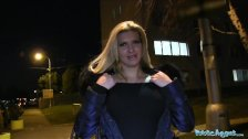 blondínka porno hviezda zoznam