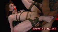 Pussy spanking punishment Sexy youthful