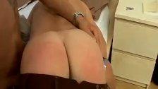Boy cry spanking clip gay Alex Gets Revenge