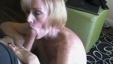 Nipple Clamps For Kinky Grandma