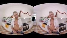 VirtualRealGay - Merry XXXmas